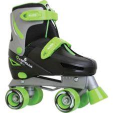 Airwalk Lil Mite Roller Skate Combo 9dd8c2264