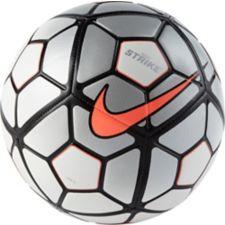 2da38818d Nike Strike Soccer Ball, Size 5 | Canadian Tire