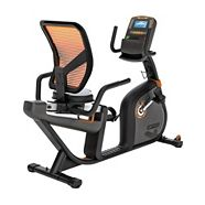 AFG 7.3AR Recumbent Bike
