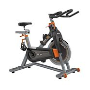 AFG 7.3IC Indoor Cycle