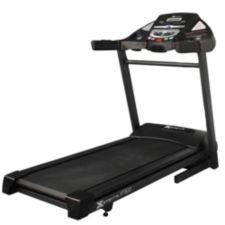 Xterra XT900T Treadmill