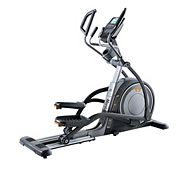 NordicTrack E11.7 Elliptical Trainer