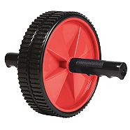 GoodLife Fitness Ab Wheel