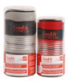 GoodLife Fitness Ankle/Wrist Weights, 2.5-lb, 2-pk | GoodLife