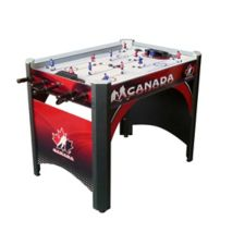 Md Sports Rod Hockey Table 40 In Canadian Tire