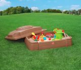 Step2 Play & Store Sand Box   Step2   Canadian Tire