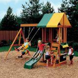 Big Backyard Sun Bistro Play Set | Big Backyard | Canadian Tire