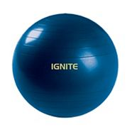 Spri Ignite Stable Ball Kit