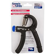 Energie Cardio Adjustable Hand Grip