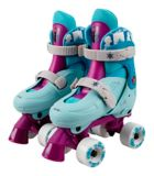 Frozen Quad Skates | Disney Frozen