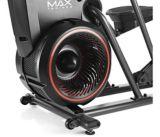 Appareil d'entraînement Bowflex M3 MAX | Bowflex | Canadian Tire