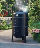 Master Chef® Vertical Smoker | Master Chef