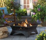 For Living Newport Fire Bowl | For Living