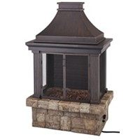 Chauffage d 39 ext rieur canadian tire for Foyer exterieur costco