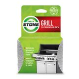 GrillStone® Grill Cleaning Block | GrillStone