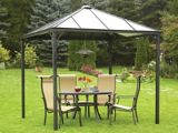 For Living Electric Patio Heater with LED Remote | FOR LIVING | Canadian Tire