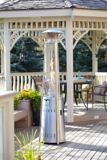 For Living Flame Patio Heater | For Living