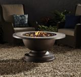 Canvas Dashley Outdoor Gas Fire Table | CANVAS | Canadian Tire