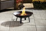 For Living Outdoor Camp Fire | FOR LIVING | Canadian Tire