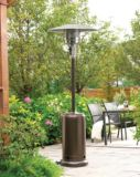 For Living Patio Heater | For Living