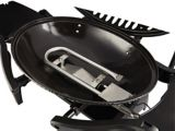 Woods™  Portable LP Gas Grill | Woods