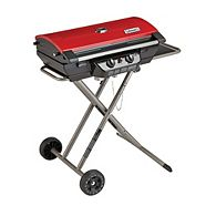 Coleman NXT 200 Portable Gas BBQ