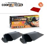 Cookina BBQ Paks | Cookina | Canadian Tire