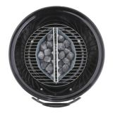 Coleman Charcoal Baskets | Coleman | Canadian Tire