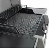 Coleman® Even Heat™ 3-Burner Natural Gas BBQ | Coleman