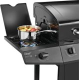 MASTER Chef 5-Burner Propane BBQ | Master Chef | Canadian Tire