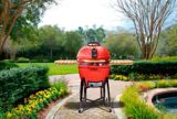 Vision Grills Kamado | Vision Grills | Canadian Tire