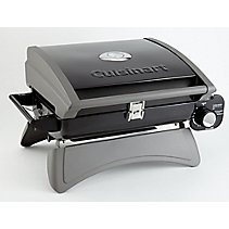 Barbecue cuisinart ceramic 900 propane canadian tire - Barbecue weber portatif ...