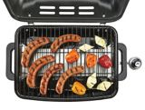 Master Chef® Portable Gas BBQ | Master Chef