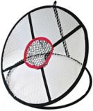 Pride Sports Mini Mouth Chipping Net | Pride Sports