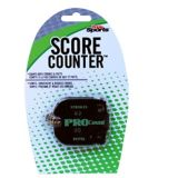 Pride Sports Score Counter | Pride Sports