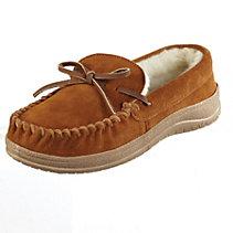 Women S Footwear Canadian Tire
