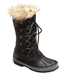 Women S Winter Amp Rubber Footwear Canadian Tire