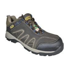 De Chaussures Chaussures De Sécurité Sécurité StanleyCsaHomme StanleyCsaHomme b76IfgvYmy