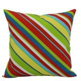 CANVAS Topanga/Delano Patio Toss Cushion | Canvas