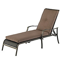 Sutton Collection Lounge Chair
