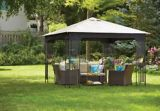 For Living Lakeside Collection Gazebo | FOR LIVING | Canadian Tire