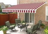For Living Manual Awning | FOR LIVING | Canadian Tire