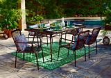 CANVAS Playa Collection Dining Patio Table | CANVAS | Canadian Tire