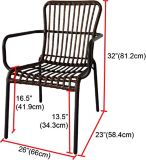 CANVAS Playa Collection Cabo Dining Patio Chair | CANVAS | Canadian Tire