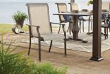 CANVAS Dashley Sling Patio Chair | CANVAS | Canadian Tire