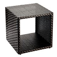 CANVAS Outdoor Decorative Storage Cube