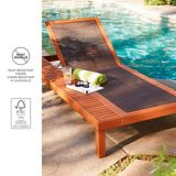 CANVAS Southampton Chaise Lounger | CANVAS | Canadian Tire