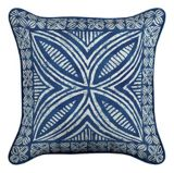 CANVAS Porto Toss Cushion with Tripel, 16-in | CANVAS | Canadian Tire