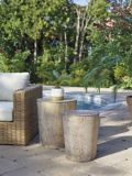 CANVAS Marrakech Nesting Patio Side Tables | CANVAS | Canadian Tire