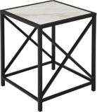 CANVAS Maurelle Ceramic Side Table | CANVAS | Canadian Tire